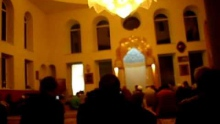 27th Ramadan - Nasheeds in Chepintsi, Bulgaria
