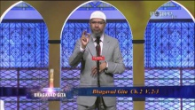 How to Da'wah with Hindus? by Dr Zakir Naik
