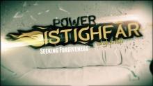 Power Of Istighfar ┇ Seeking Forgiveness ┇Ustadh Wahaj Tarin HD