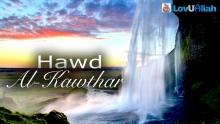 Allah Knows Hidden Secrets - A Warning!!! Nouman Ali Khan - islamio