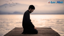 Everlasting Peace ᴴᴰ | Nouman Ali Khan