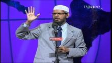 Dr Zakir Naik | Is Islam the Solution for Humanity? | Mumbai | Full Length