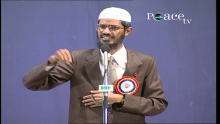 Dr Zakir Naik | Universal Brotherhood | BHIWANDI, THANE | Full Length