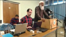 Is the Tawhid too simplistic? - Dr. Shabir Ally
