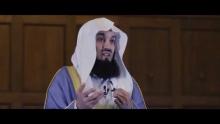 Mufti Ismail Menk -  The Sunnah & Seerah