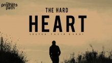 The Hard Heart