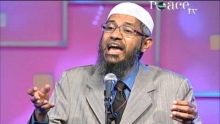 Dr Zakir Naik | Da'wah or Destruction? | DUBAI | Full  Question & Answer