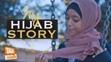 MY HIJAB STORY - Inspirational True Story