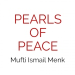 Pearls Of Peace - Mufti Ismail Menk
