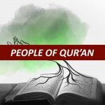 People of Qur'an - Omar Suleiman
