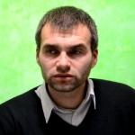 Селви Караосманов