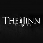 The Jinn Series