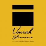 Umrah Stories