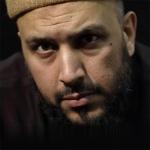 Ustadh Abu Eesa Niamatullah