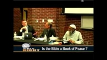 What Does the Bible Say About Peace On Earth? - Dr. Shabir Ally