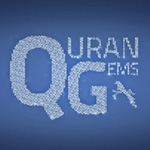 Quran Gems