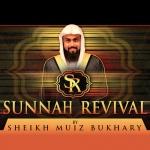 Sunnah Revival