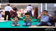 Ana Muslim (Children nasheed) | أنا مسلمة - ضحى الهندي | Duha al Hindi