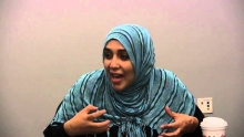 Maintaining Spirituality in Everyday Life ᴴᴰ - By: Yasmin Mogahed