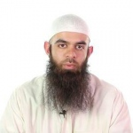 Abu Ibraheem Husnayn