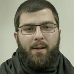 Abu Jebreel Spadaccini