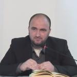 Ahmed AbdurRahman