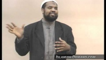 Communication in Marriage - Mohamed Magid