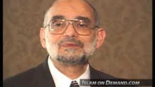 Dignity Related to Safeguarding of Honor - Jamal Badawi