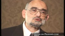 Dignity Related to Safeguarding of Wealth - Jamal Badawi