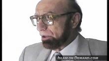 Divorce - Ahmad Sakr