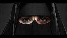 Does the Quran Condone Domestic Violence? Shaykh Hamza Yusuf