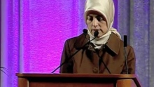 "Dr. Merve Kavakci-Islam - ""Compassion in Action: My Life as a Muslim Woman Activist Scholar"""
