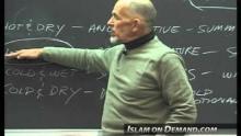 Energy Medicine - Hakim Archuletta