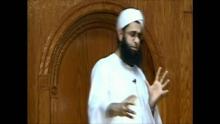 Etiquettes of Disagreement by Mufti Abdur Rahman ibn Yusuf