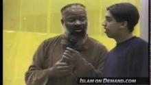 Explaining the Hijab - Siraj Wahhaj