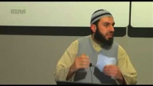 Fasting From One's Desires-Questions & Answers - Bilal Assad