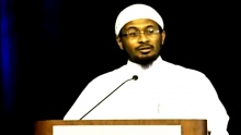Health of the Muslims - Kamal el-Mekki