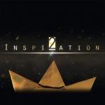 Inspiration 2 - Omar Suleiman