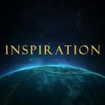 Inspiration - Omar Suleiman