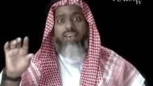 Invest Your Prime Youth Properly -6- Dire Warning - Sh. Salem al-Amry