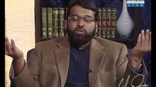 Is Music Halal or Haraam? - Shaykh Yasir Qadhi | 4th January 2013