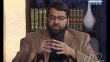 Is it from the Sunnah to say 'Rabana wa lakal hamd' loudly? - Yasir Qadhi | 4th January 2013