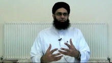 Islamic Spirituality: Tasawwuf, Sufism and Tazkiya (Part 2) 3/3 HD