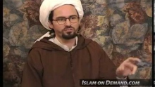 Matters Are Based on the Intentions - Hamza Yusuf