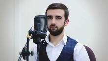 Mevlan Kurtishi - Az Zumer (8-10)