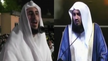 Mosque is too far away to attend Jummah? Ask Mufti Menk