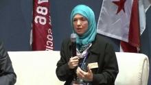 Muslims & Politics (Tariq Ramadan, Ingrid Mattson & Zaid Shakir)