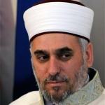 Mustafa Hadzhi