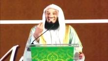 Productive Muslim - Mufti Menk