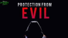 Protection From All Evil